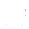 Incubus-Films-logo