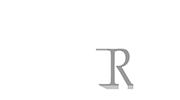 srtrf-logo