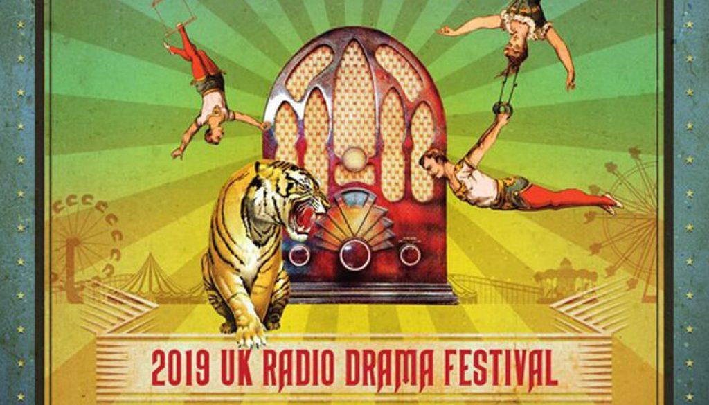 1-Bilietu nera-naujienos-Siaures miestelis pristatytas tarptautiniame festivalyje