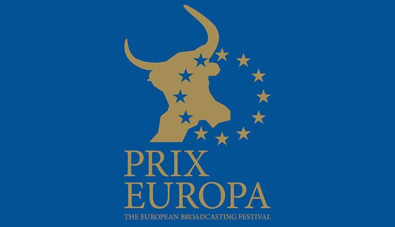 2-Bilietu nera-siaures miestelis-PRIX-EUROPA