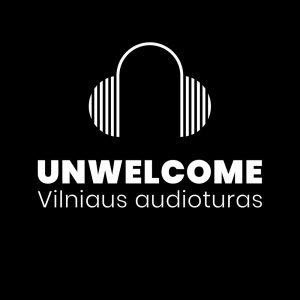 Vilniaus audioturas